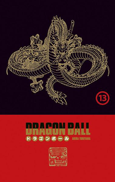 Dragon Ball, , TORIYAMA/Akira, bd, Glénat, bande dessinée