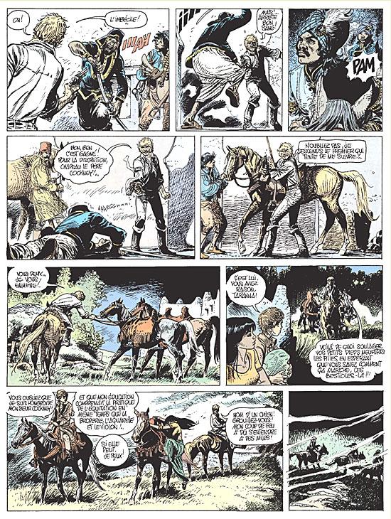 Lester Cockney, Intégrale Lester Cokney tome 1 (tomes 1 à 5), FRANZ, bd, Le Lombard, bande dessinée