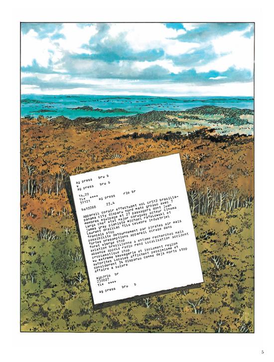 Signé, Histoire sans héros/Vingt ans après (intégrale), DANY/VAN HAMME, bd, Le Lombard, bande dessinée